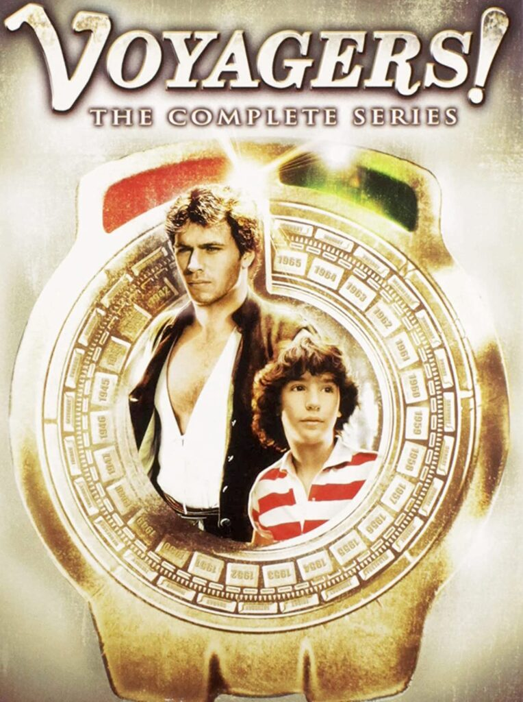 voyagers-dvd-cover-2007