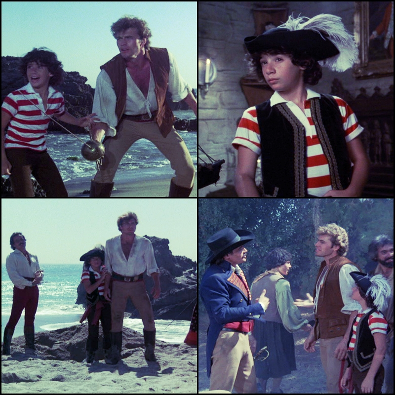 Voyagers-Old-Hickory-Pirate-episode 8